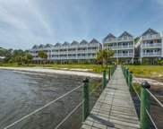 3186 Hwy 98 Unit F-8, Carrabelle image