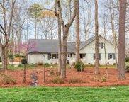 548 Pine  Road, Davidson image