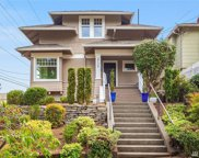 2736 3rd Ave N, Seattle image