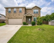 101 Thoroughbred Drive, Krum image