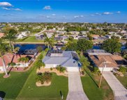 4421 SE SE 10th AVE, Cape Coral image