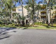 125 S Shore Drive Unit #1201, Hilton Head Island image