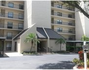 2900 Cove Cay Drive Unit 4C, Clearwater image