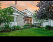 2255 S Onieda  E, Salt Lake City image