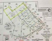 Plummer Hill Road Unit #Lot #6-11, Belmont image