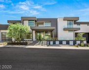 1485 Foothills Village Drive, Henderson image