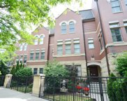 4107 North Southport Avenue, Chicago image