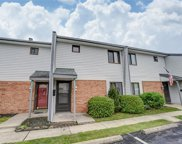 6422 Tantamount Lane, Dayton image