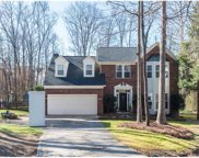 7829 Dunoon, Charlotte image
