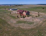 38955 County Road 29, Elizabeth image