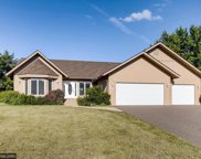 4572 Allendale Drive, White Bear image