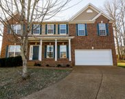 5003 Burtonwood Way, Spring Hill image