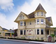 581 Pine Ave, Pacific Grove image