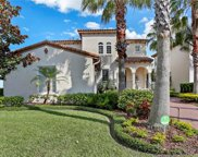 116 Biscayne Avenue, Tampa image