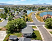 764 Lakeview Dr, Stansbury Park image