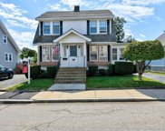89 South Bayfield Rd, Quincy image