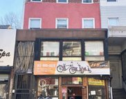 662 Nostrand Ave, Brooklyn image