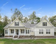 3329 Needle Point Circle, Willow Spring(s) image