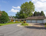 3742 SMILEY LANE, Harwood image