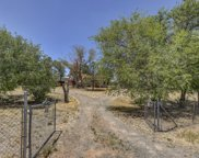 420 Karen Drive, Chino Valley image