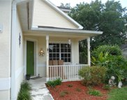 3289 Tishman Avenue, North Port image
