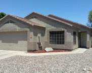 14015 N 130th Drive, El Mirage image