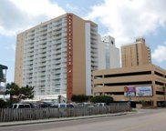 9550 Shore Drive #837-838 Unit 837-838, Myrtle Beach image