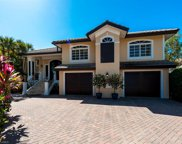 1329 Eagle Run DR, Sanibel image