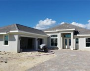 18221 Wildblue Blvd, Fort Myers image