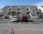 300 Deercreek Rd. Unit H, Surfside Beach image