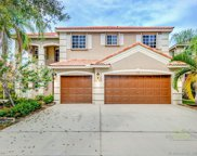 4181 Staghorn Ln, Weston image