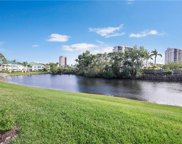 380 Horse Creek Dr Unit 107, Naples image