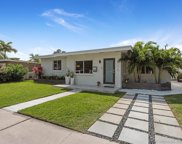 7536 Buccaneer Ave, North Bay Village image