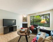 1740 NE 86th St Unit 102, Seattle image