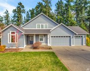 11005 63rd Ave NW, Gig Harbor image