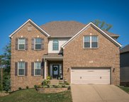 696 Urton Woods Way, Louisville image