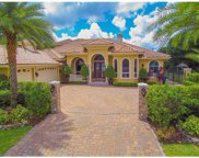4710 Tannery Avenue, Tampa image