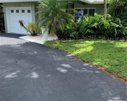 3639 NW 17th Ter, Oakland Park image