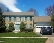 12641 GRAVENHURST LANE, North Potomac image