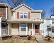 8 Rolling Meadows Drive, Goodlettsville image