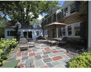 30 W Sandy Ridge Road, Doylestown image