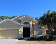 854 Solimar Way, Mary Esther image