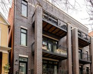 4834 North Damen Avenue Unit 2, Chicago image