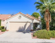 9112 CYPRESS POINT Way, Las Vegas image