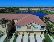 3672 Parkridge Circle Unit 27-106, Sarasota image