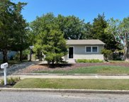 110 Leaming, North Cape May image