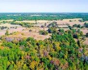 8395 Fm 127 Lot C, Mount Pleasant image