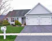 227 Archers Glen Circle, Bellefonte image
