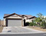 3427 Sunbeam Drive, Bullhead City image