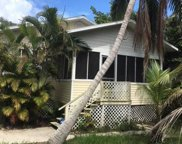 112 Lovers LN, Fort Myers Beach image